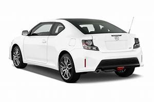 Tc Automobile : 2014 scion tc reviews and rating motor trend ~ Gottalentnigeria.com Avis de Voitures