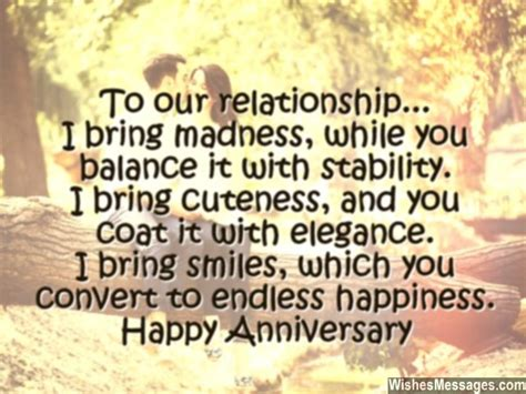 anniversary wishes  husband quotes  messages
