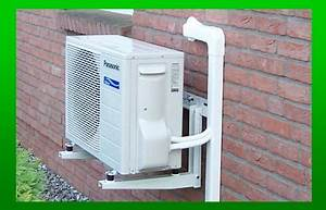 Wärmepumpe Luft Luft : nordic luft luft w rmepumpe mit invertertechnologie ~ Watch28wear.com Haus und Dekorationen