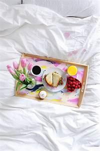 230 Romantische Ideen TOP 14 Geschenke Zum Valentinstag