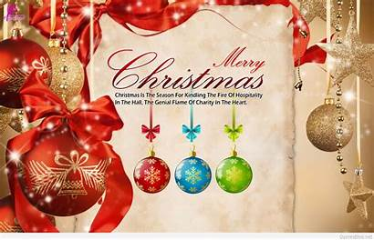 Merry Christmas Wishes Greetings Quotes Xmas Ecards