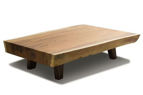 coffee table reclaimed wood coffee table set buethe org