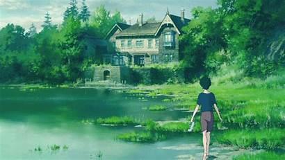 Dream Anna Gifs Garden Olsen Dang Tape