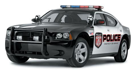 oboi politseyskaya mashina kartinki oboi dlya rabochego