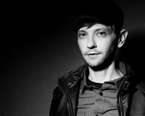DJ Qualls - Pawn Shop Chronicles on Pinterest | Dj Qualls ...