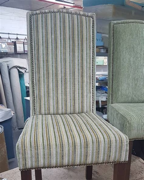 Upholstery Liverpool by Knotty Ash Upholstery Liverpool