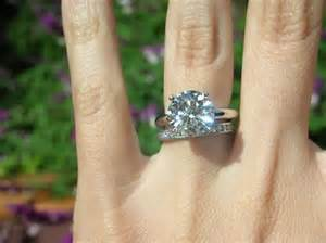 5 carat engagement ring 3 5 carat engagement ring pretty buy me a rock