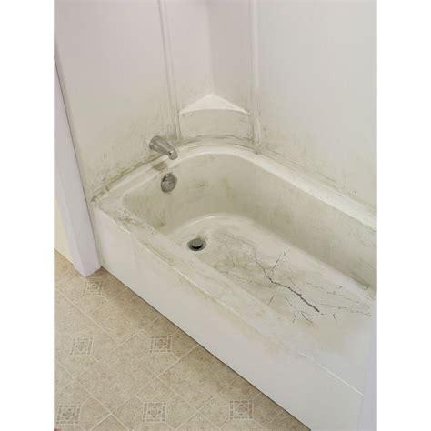 repair fiberglass tub tub floor repair inlay kit fix leaky cracked bathtub