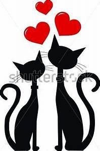 Steine Bemalen Katze : pin de anggy garcia en mis amores arcoiris malen katze malen y scherenschnitt ~ Watch28wear.com Haus und Dekorationen