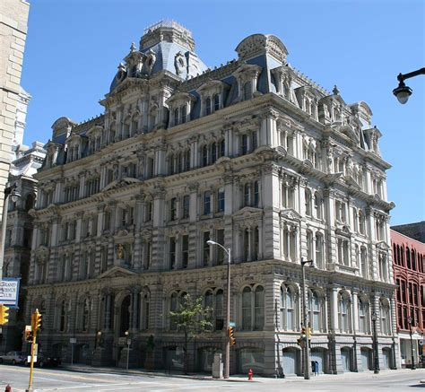 favorite architect favorite milwaukee architecture highland germania theater cus buildings wisconsin wi