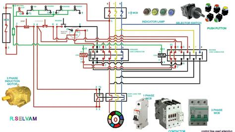 get surge protection device wiring diagram