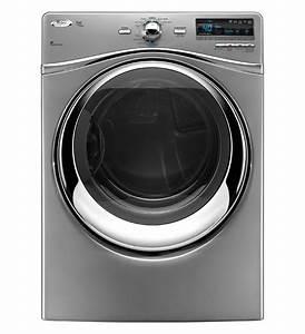 Electric Dryers  Electric Dryer Breaker Size