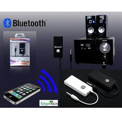 how to play from phone to car using bluetooth bluetooth receiver play from your phone in