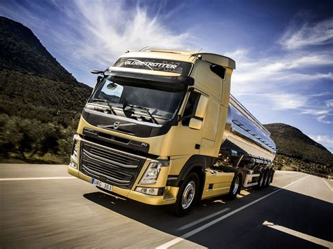brand new volvo truck price 2013 volvo fm 410 4x2 semi tractor f m wallpaper