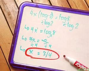 Log2 Berechnen : logarithmen verstehen wikihow ~ Themetempest.com Abrechnung