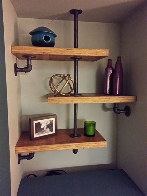 industrial modern shelving  gaming cabinet toilets