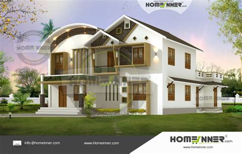 hind  architectural house plan villa floor plan package