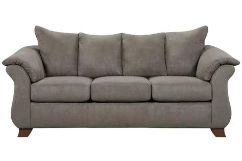 what is microfiber sofa sofa the honoroak - What Is Microfiber Sofa