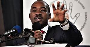 Zimbabwe elections to proceed despite claims of rigged ...