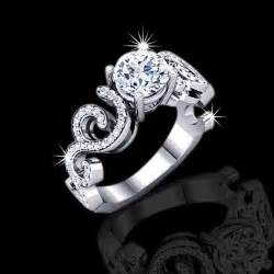 most unique engagement rings 1 40 tcw unique engagement ring st110 5 990 00 jewelrybyalexis
