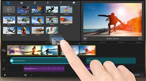 However, the best photo storage sites will safeguard your images and ensure that you never have to and there's more — because the best photo storage sites also give you access to your photos. Les meilleurs sites pour faire du montage vidéo en ligne