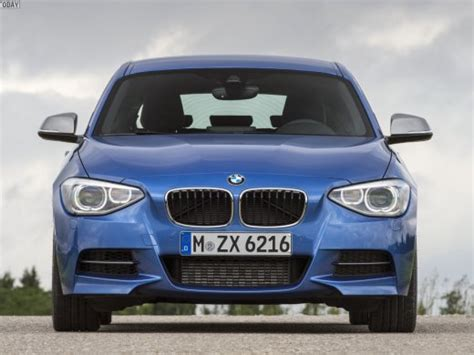 135i Price by Bmw Used Car Prices Hong Kong