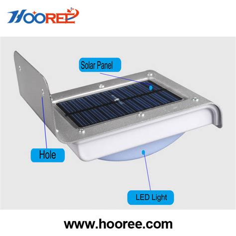 solar lights manufacturers sl 10p mini motion sensor led