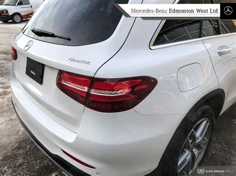 Additional, affordable coverage that starts when the standard warranty ends. Certified Pre-Owned 2019 Mercedes Benz GLC-Class GLC 300 4MATIC SUV Star Certified Extended ...