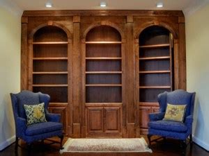 Hinged Bookcase by Hinged Bookcase Secure Secret Buy Today