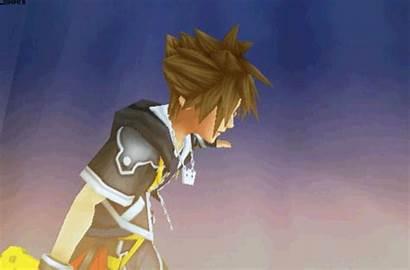 Kingdom Hearts Sora Kh2 Ii Kozlova Katerina