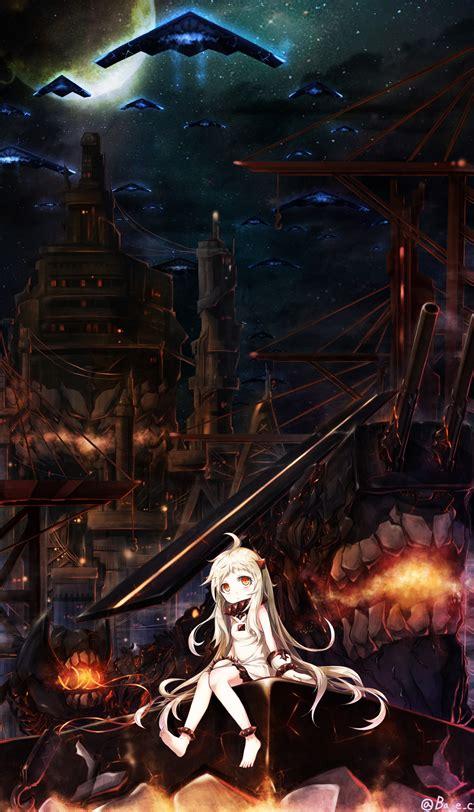 boyogo zerochan anime image board