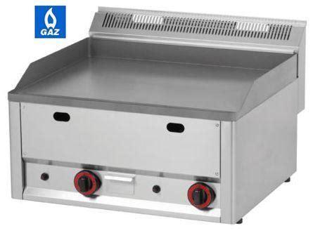 cuisine gaz ou electrique cuisine gaz ou electrique 28 images plaque a snacker