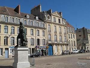 A Contre Sens Caen : hotel saint etienne caen book your hotel with viamichelin ~ Dailycaller-alerts.com Idées de Décoration