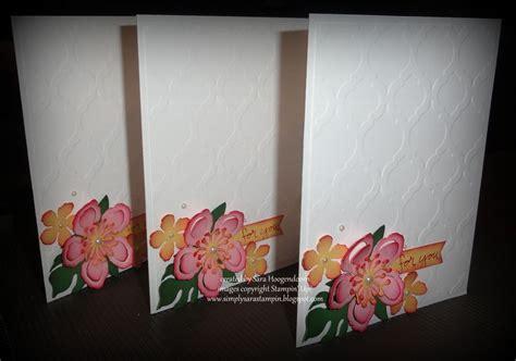 beautiful botanicals  shoogendoorn cards  paper