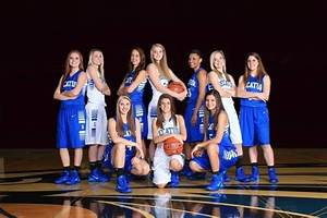 photo ideas for basketball team pictures | Banner ...
