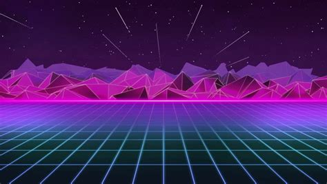 retro background hd stock footage video  royalty