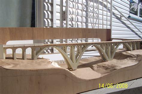 Lockyer Creek Bridge 2
