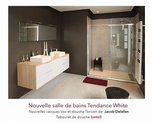 Agencement salle de bain en longueur estein design for Agencement salle de bain en longueur