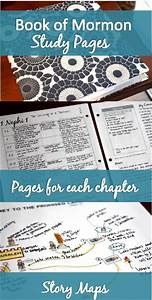 Book Of Mormon  Scriptures And Study On Pinterest