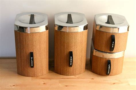 Brown Canister Sets Kitchen by 8 Best Images About Kitchen Storage On