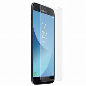 Enregistrer Produit Samsung : qdos optiguard glass protect galaxy j5 2017 film protecteur t l phone qdos sur ~ Nature-et-papiers.com Idées de Décoration