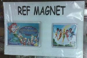 Acrylic ref magnet everything else metro manila for Personalized ref magnet giveaways