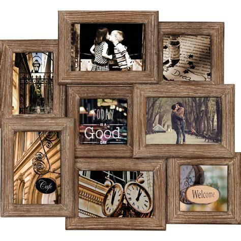 Bilderrahmen Für Collagen by Bilderrahmen Collage Preisvergleich Die Besten Angebote