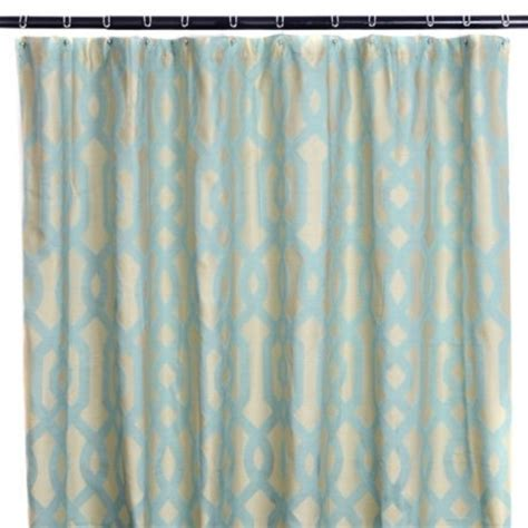 aqua gate shower curtain kirkland s for the home