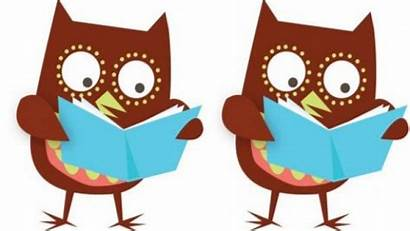 Owl Oxford Ebooks Accelerated Reader Cyberspace Learning