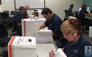 data imaging services houston business merger With document scanning services houston