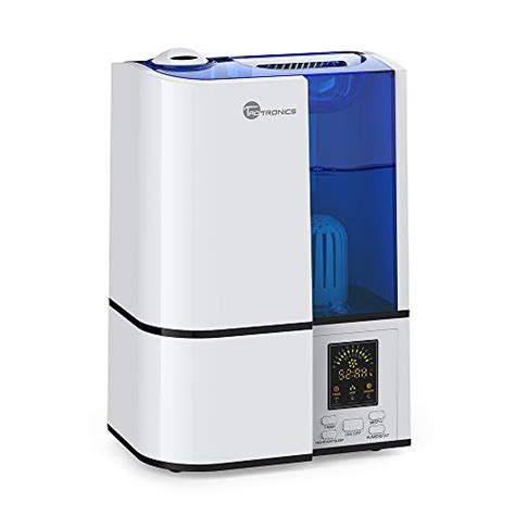 Humidifier For Bedroom by What S The Best Humidifier For Bedroom Comfort