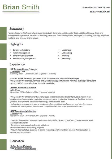 grammarly handbook english grammar rules civil service