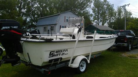 Drift Boats For Sale Pa by 2009 Willie 16x54 Driftboat Price Reduced Classifieds