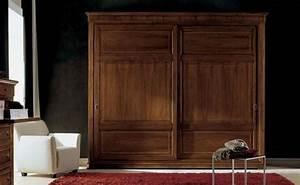 Mondo Convenienza Camere Da Letto Arte Povera: Mondo mobili convenienza arredamento il camere da